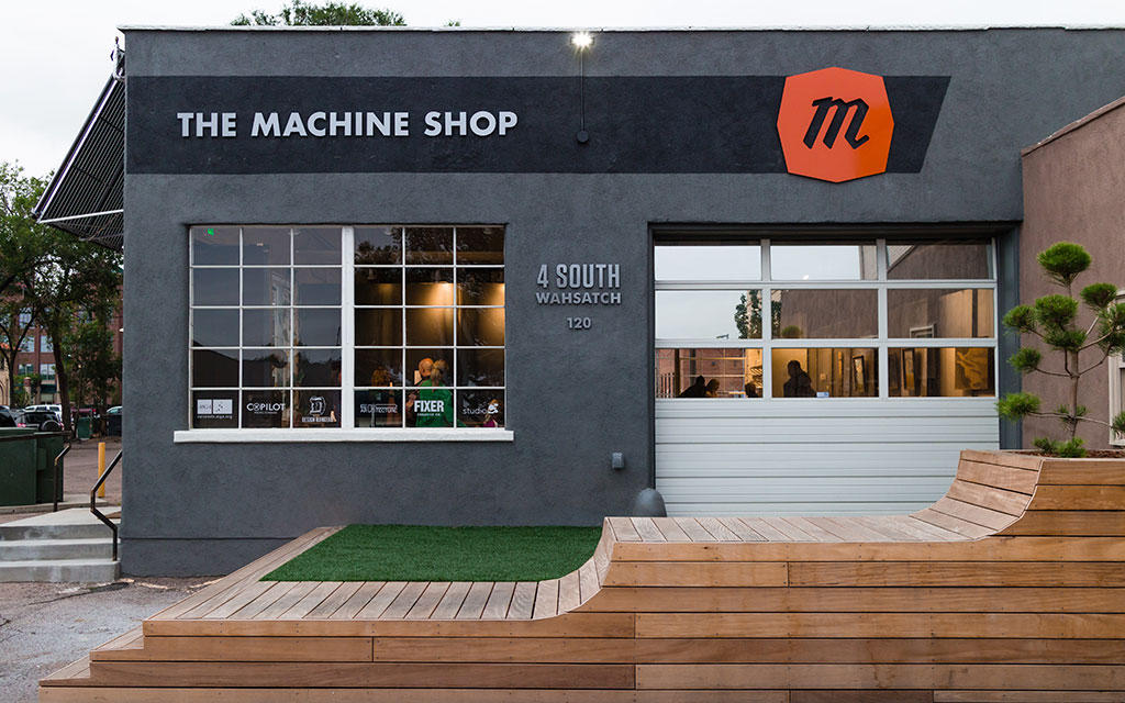 machine-shop-front